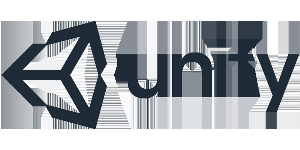 Logo - Unity