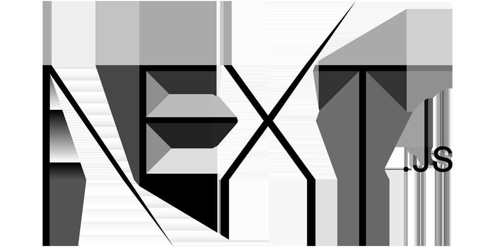 Logo - NextJS