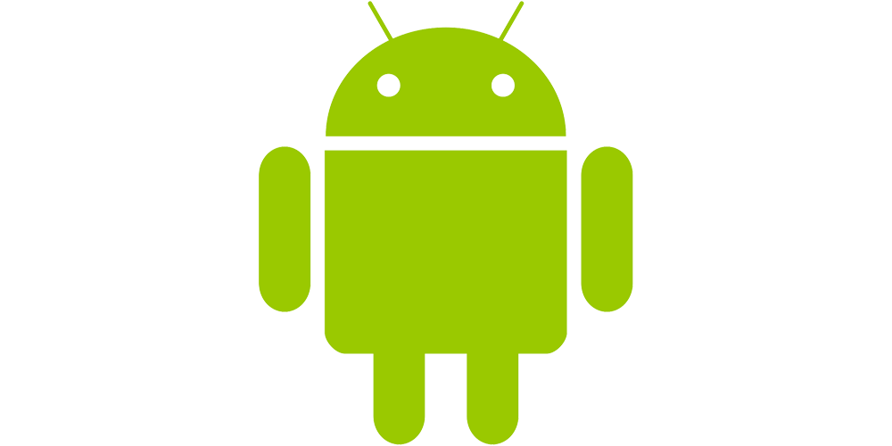 Logo - Android
