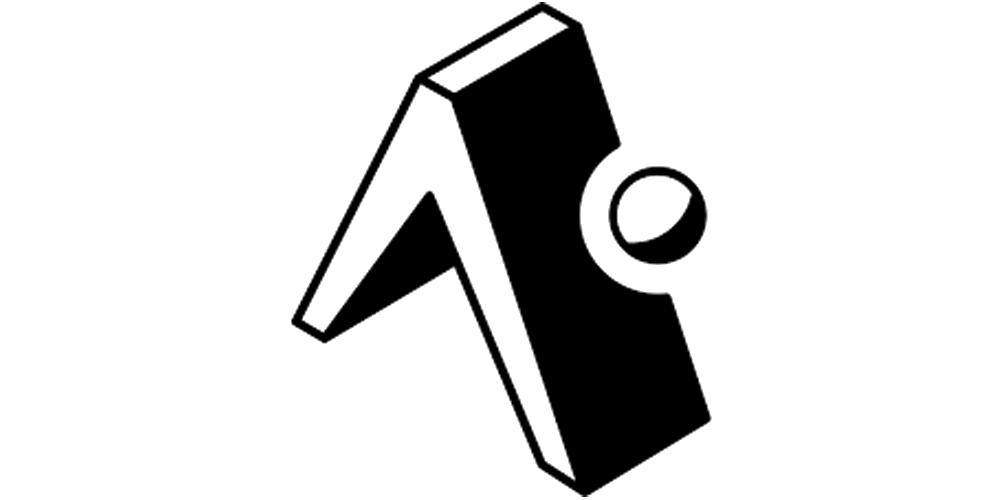 Logo - Expo