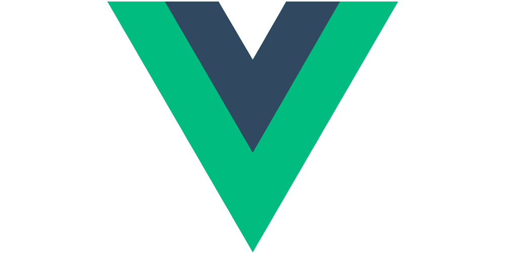 Logo - VueJS
