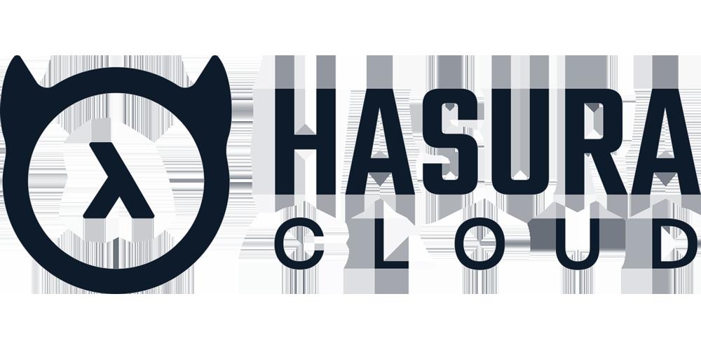 Logo - Hasura