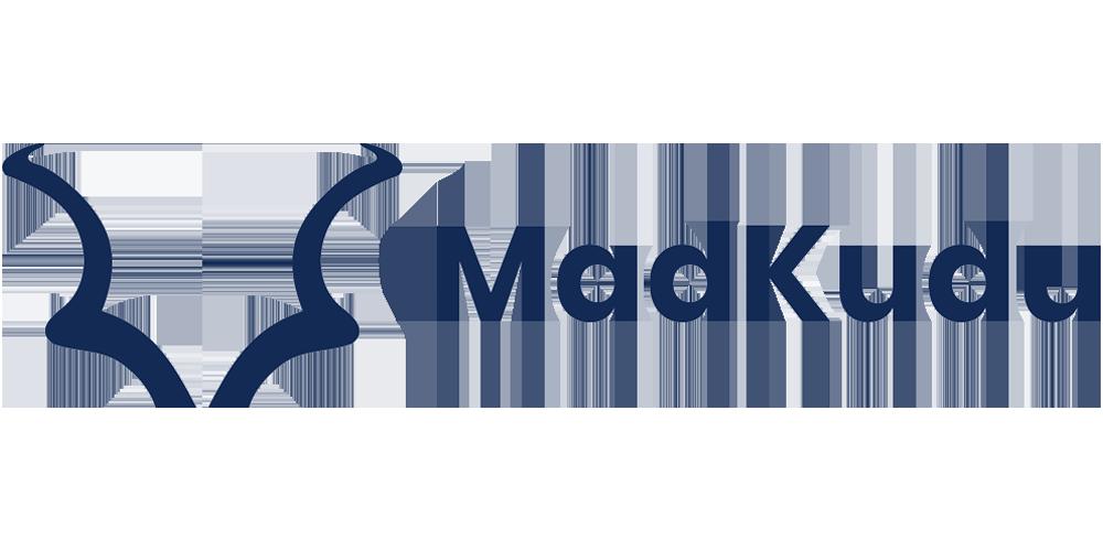 Logo - Madkuku