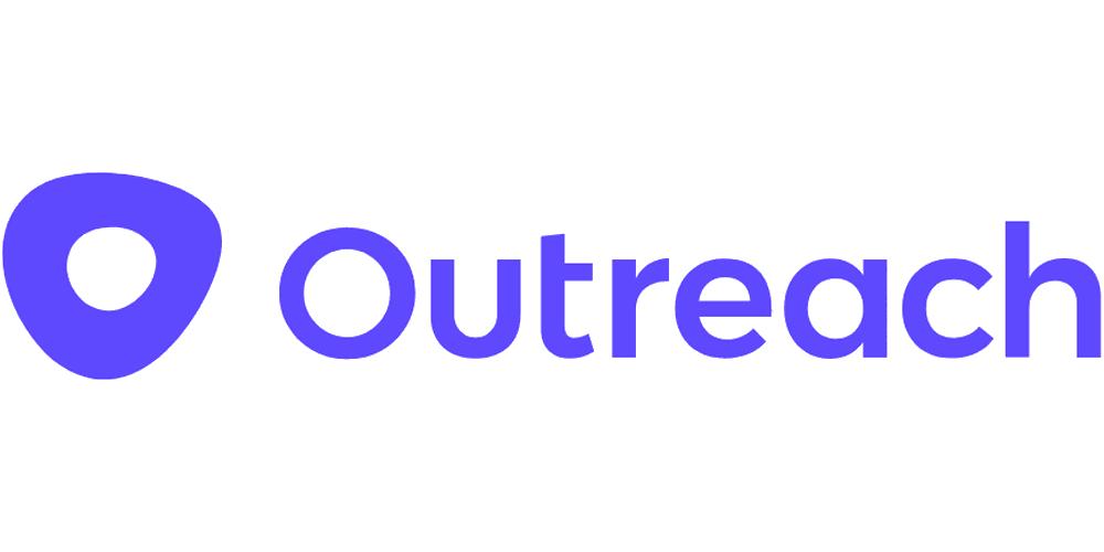 Logo - Outreach