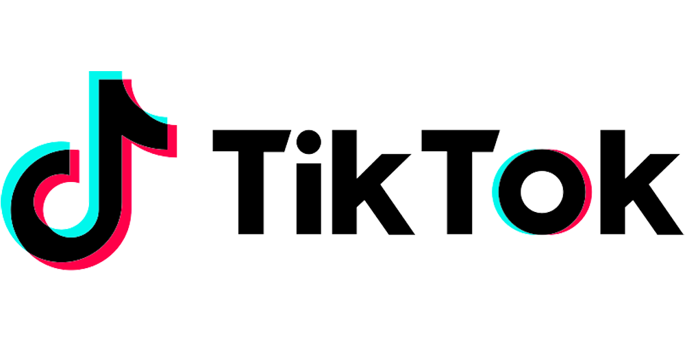 Logo - Tiktok