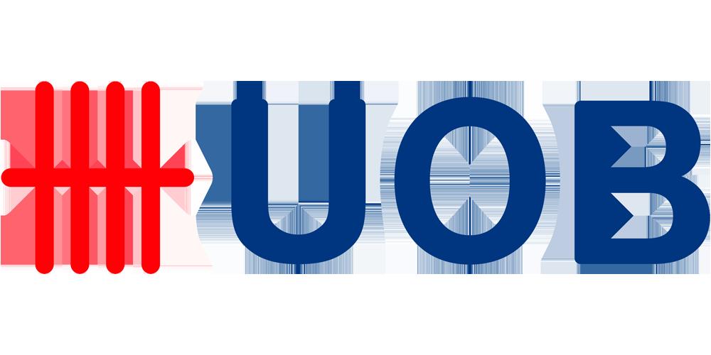 Logo - UOB