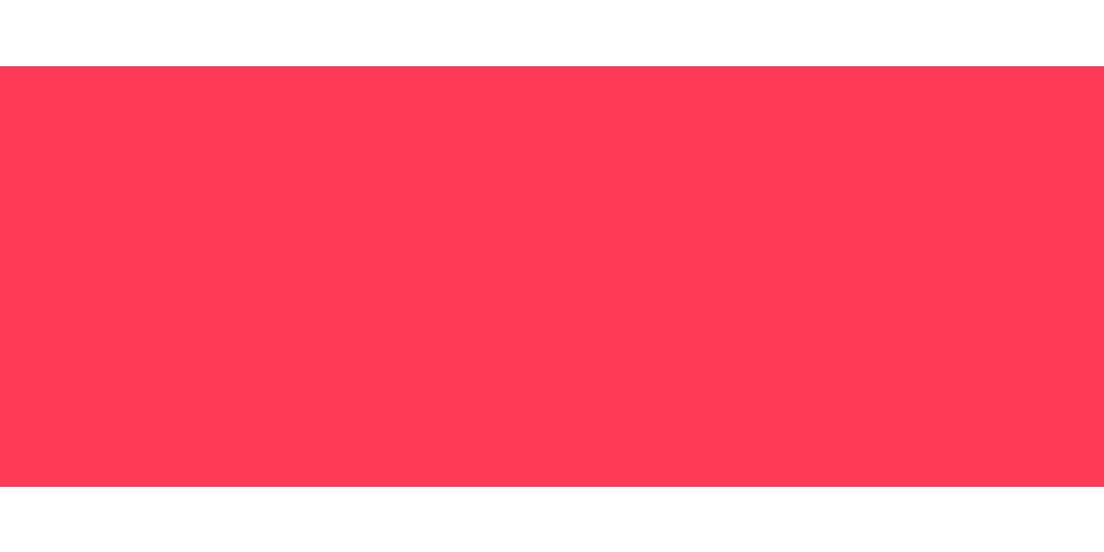 Logo - Stayr