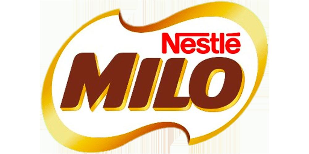 Logo - Milo