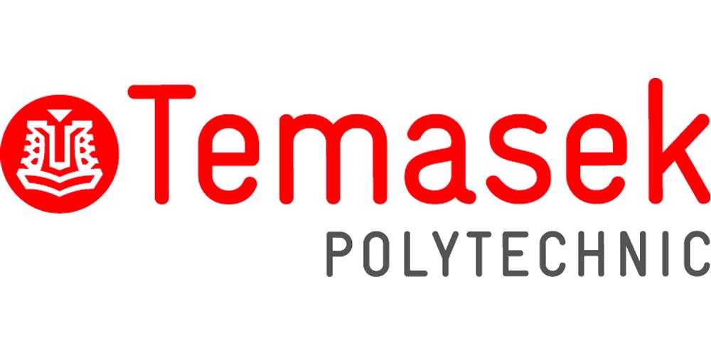 Logo - Temasek