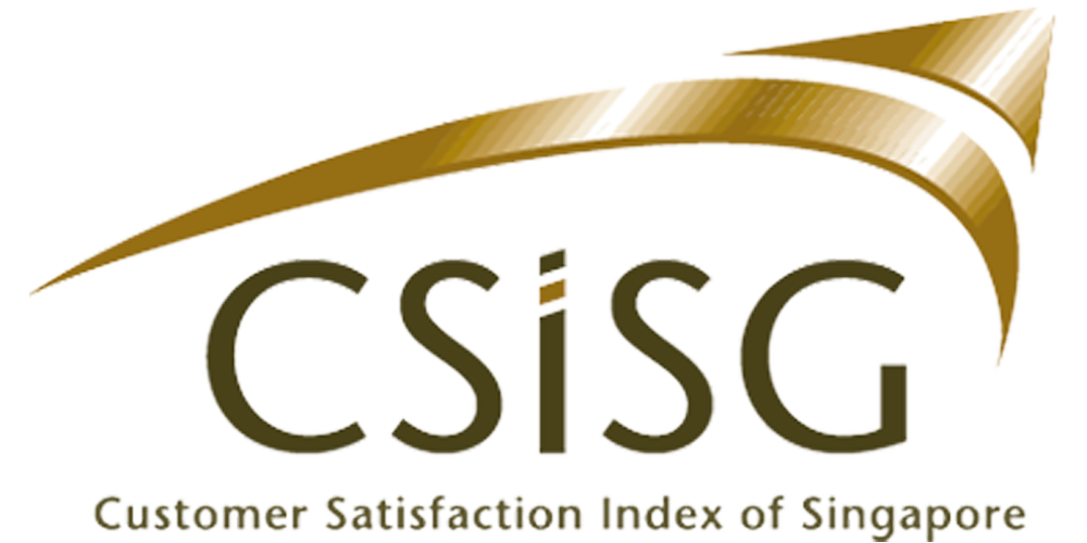 Logo - CSISG