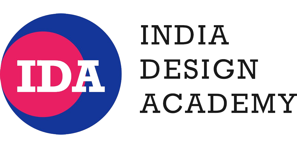 Logo - IDA