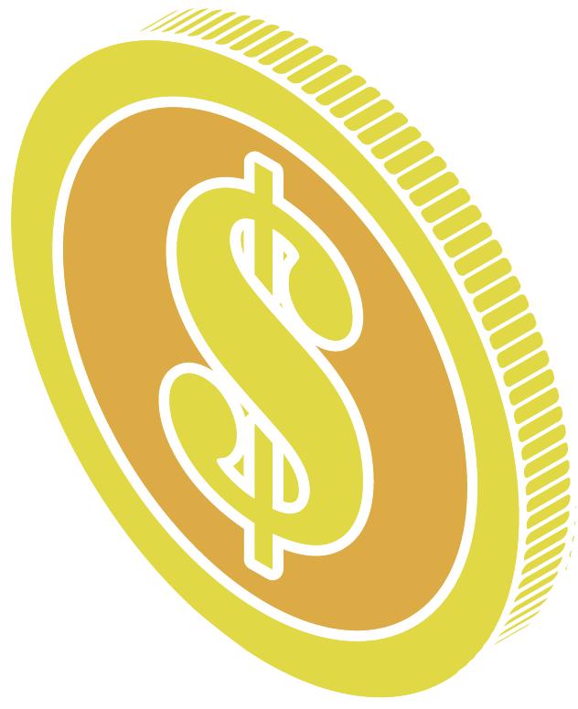 Economisez votre temps et votre budget