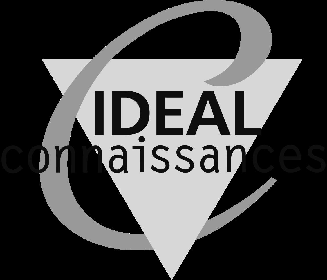 Logo Ideal Connaissances
