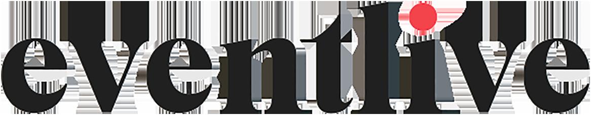 eventlive logo