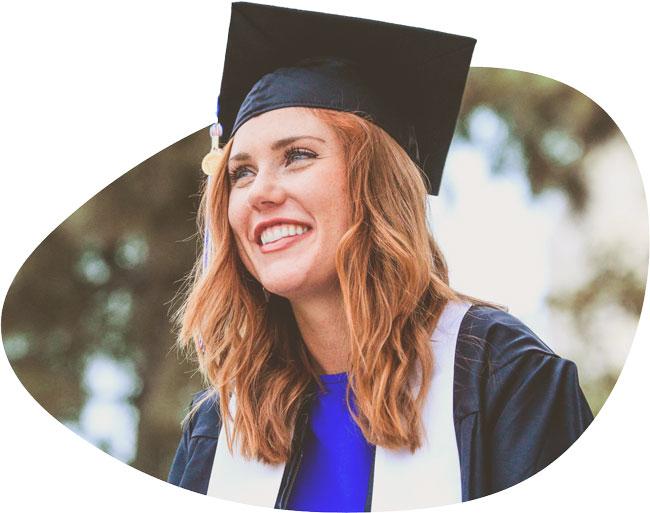 live stream graduation ceremonies