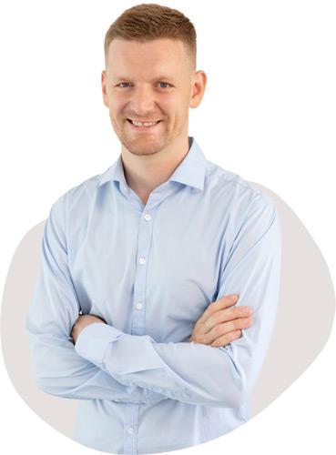 mark sergienko eventlive founder
