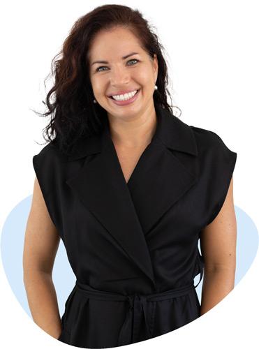 julia eskin eventlive founder