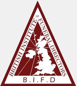 BIFD funeral membership