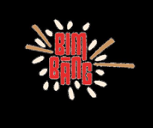 Logo Bim Bang
