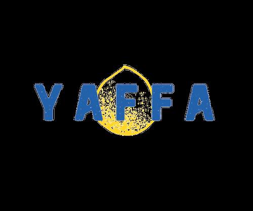 Logo Yaffa