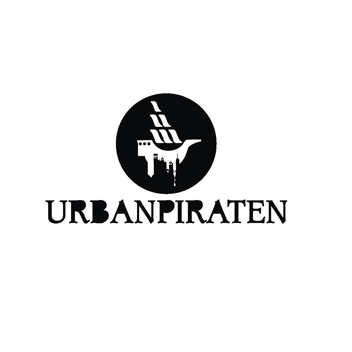 Urbanpiraten