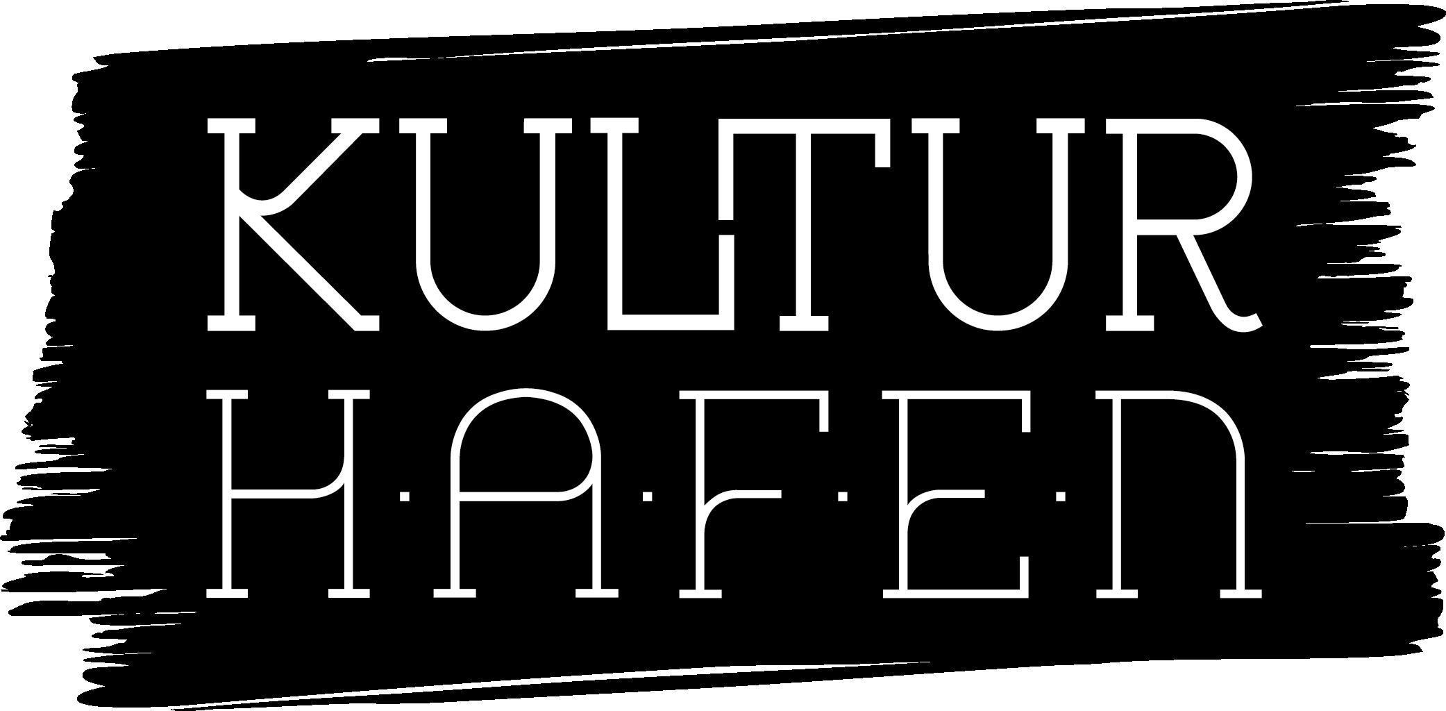 Kultur Hafen e.V.