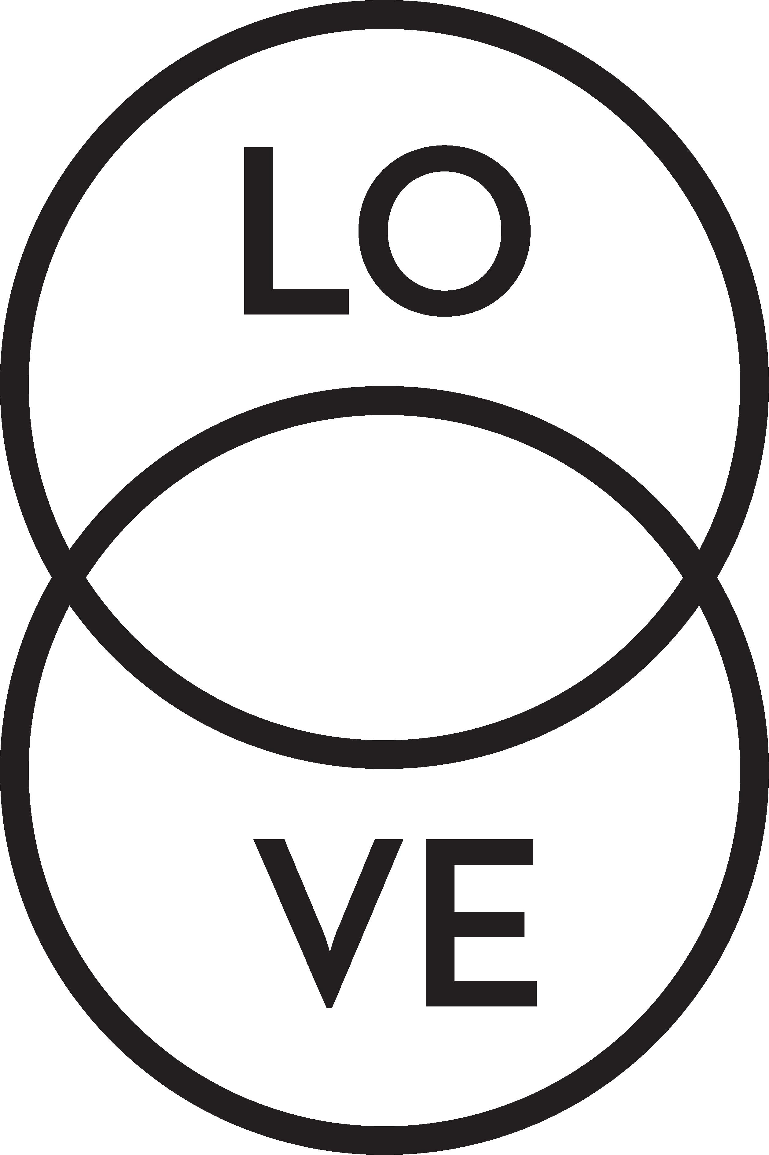 Love Foundation Magdeburg