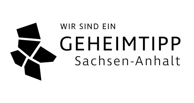 Geheimtipp Sachsen-Anhalt