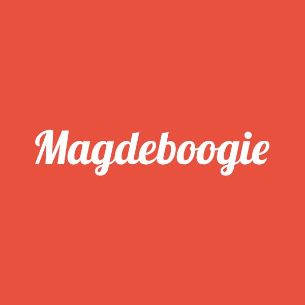 Magdeboogie