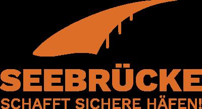 Seebrücke Magdeburg