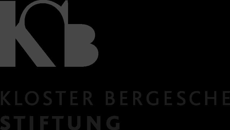 Kloster Bergesche Stiftung