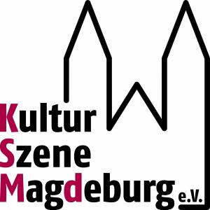 KulturSzeneMagdeburg e.V.