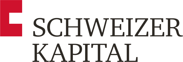 Schweizer Kapital logo