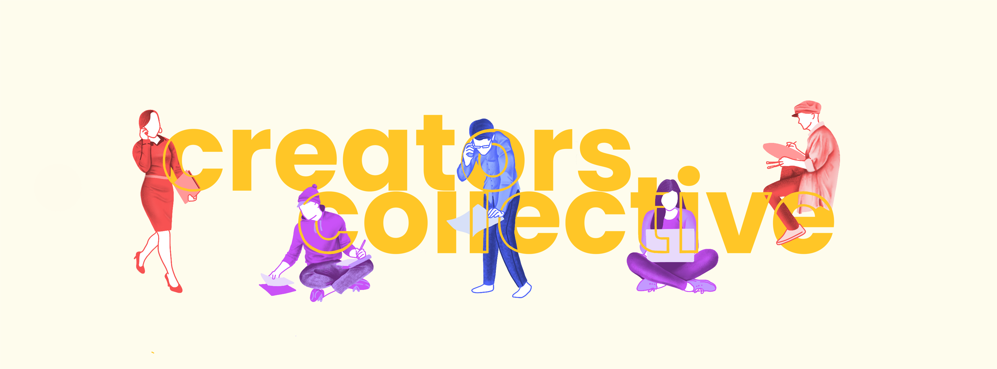 Creator Collective