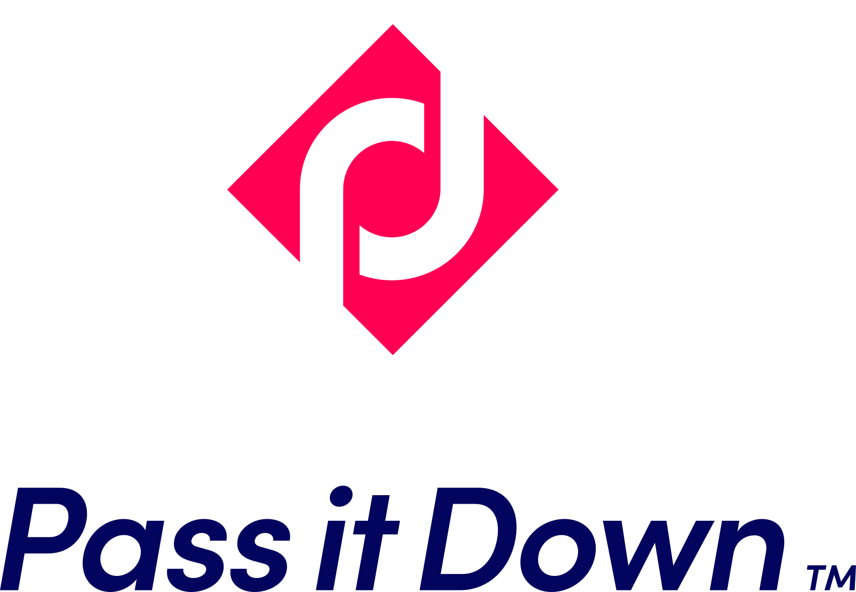 Jamey Fish Chief Growth Officer at Pass It Down