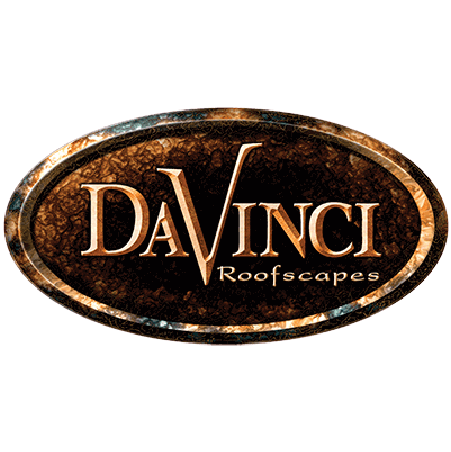 DaVinci Rooscapes Logo