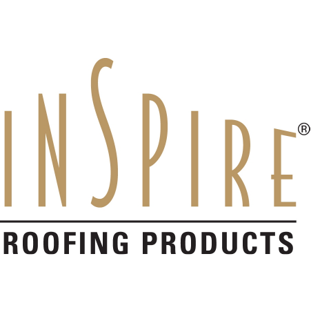 Inspire Roofing Products Logo