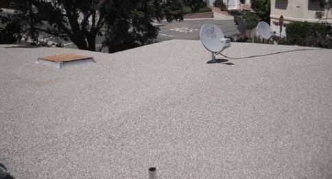 Grey Rock Roofing
