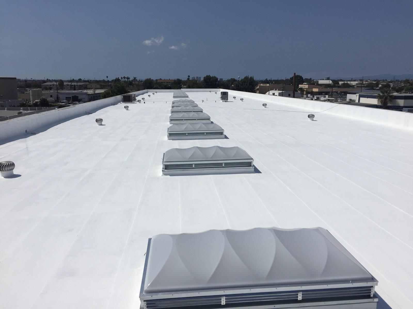 Capsheet Roofing Americas Best Roofing