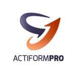 actiformpro color logo