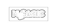 megagic logo
