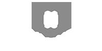 nlone logo