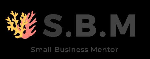 Small Business Mentor Logo