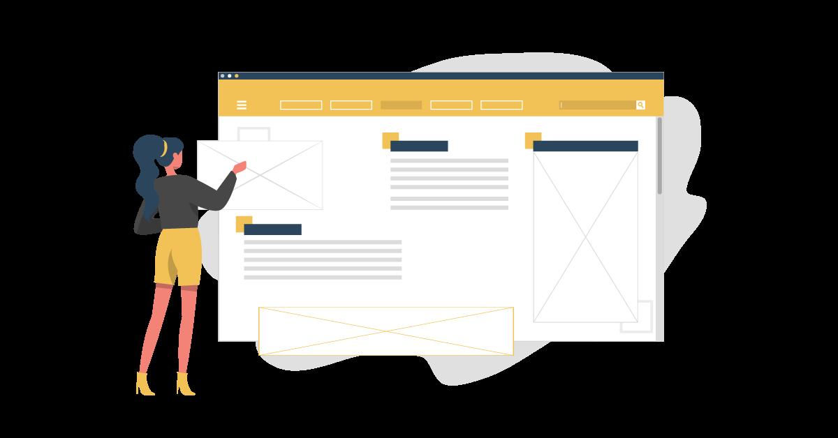 Website Design Small Business Mentor