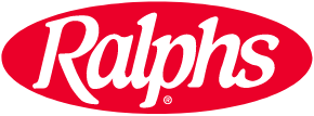 ralphs grocery store logo