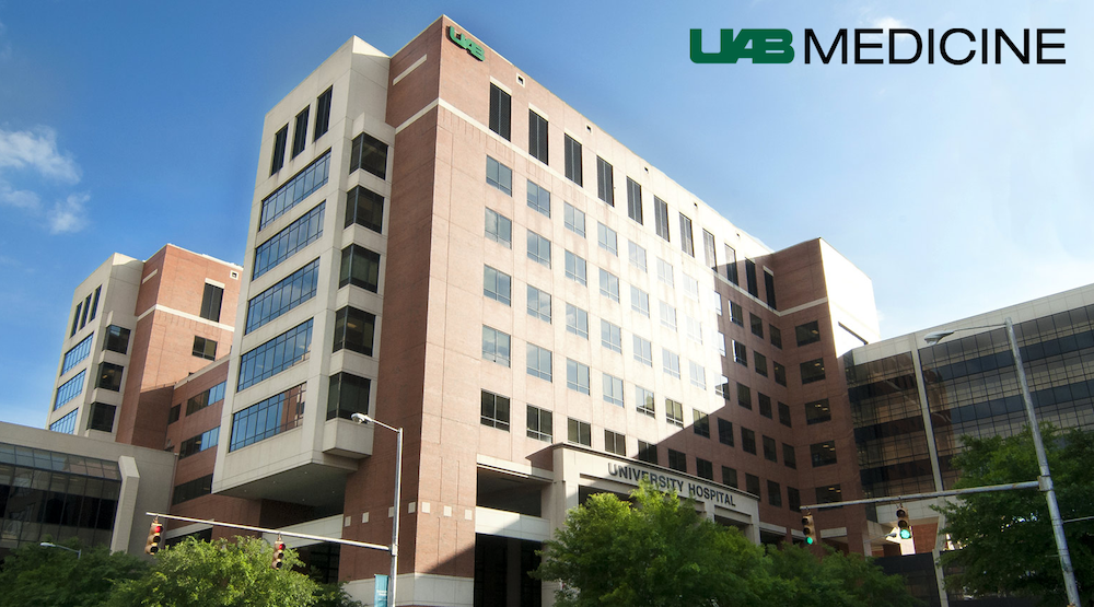UAB presents at 16th Annual Academic Surgical Congress showing 94.7% patient activation with Patient Engagement Technology