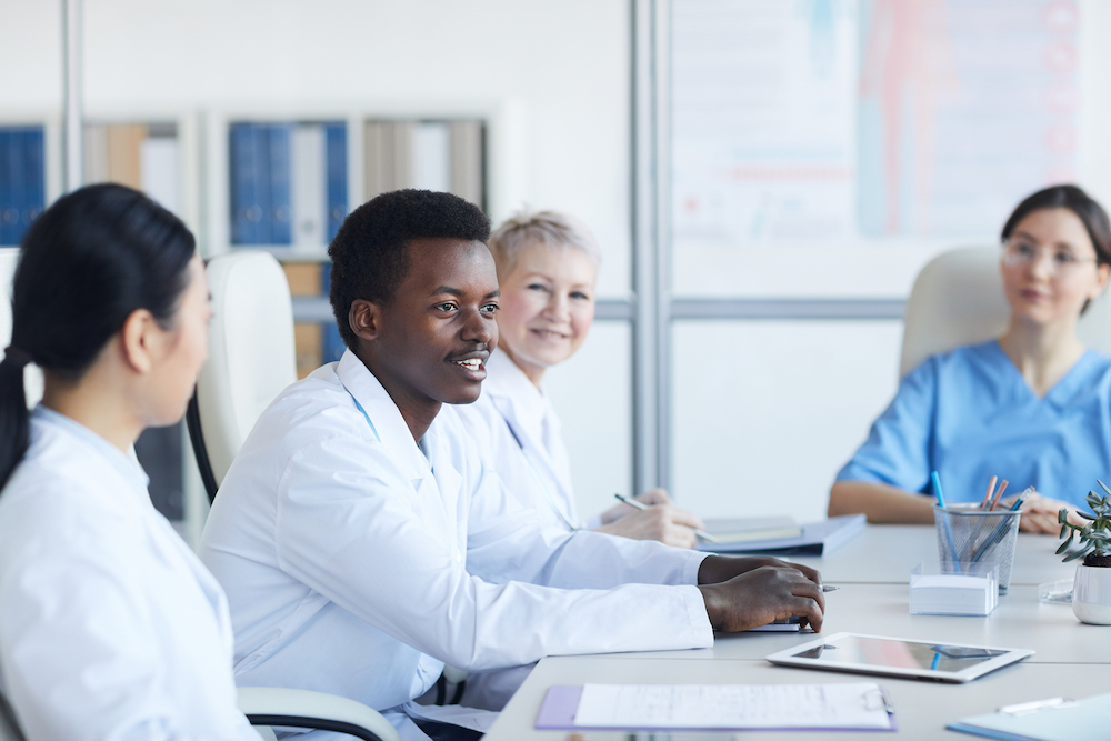 How to Implement Surgical Remote Monitoring: Constructing Your Communication Strategy