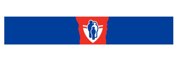 McGill University Health Centre Logo
