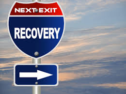 Recovery and Performance