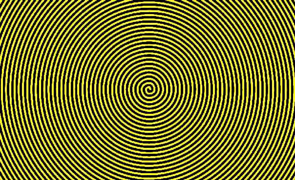 Hypnosis and Flow